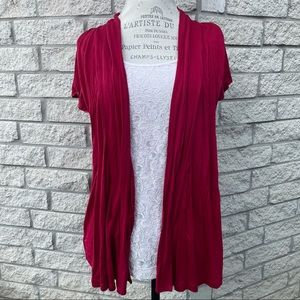 Layered Top size Large  GD2